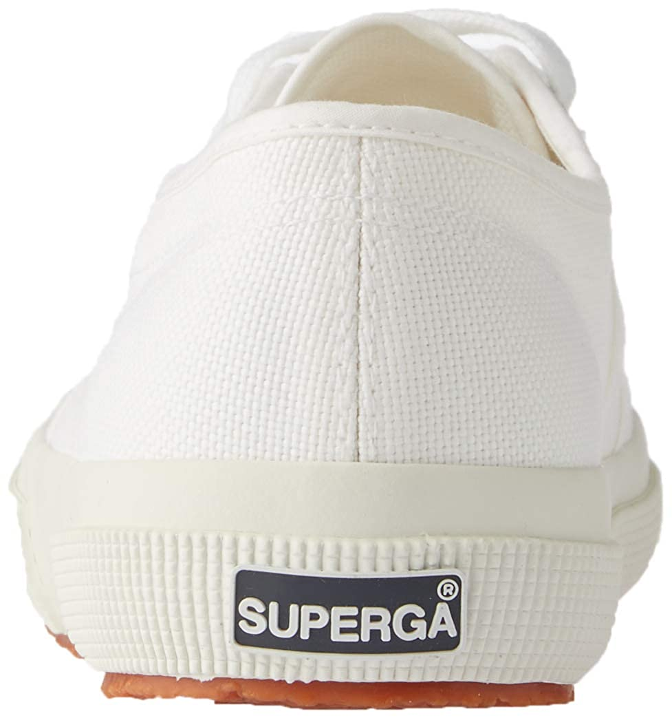 Superga 2750-cotu Classic Zapatillas para Mujer
