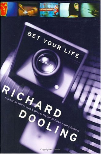 Download Bet Your Life PDF