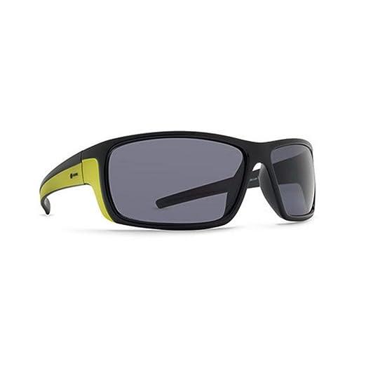 5f583de242 Amazon.com  Dot Dash Lil  Dyno Adult Lil  Rippers Sunglasses