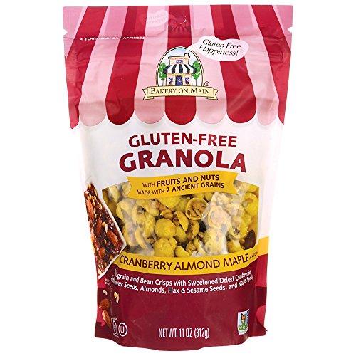 granola bakery on main - 3