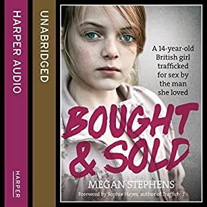 Bought and Sold Audiobook