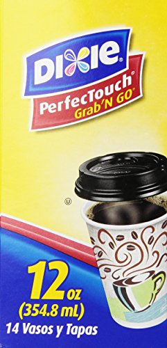 dixier-perfectouchr-12-oz-cups-and-lids-14-count
