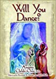 Will You Dance?, Annette Childs-Oroz, 097189020X