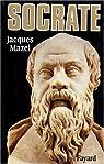 Socrate par Mazel
