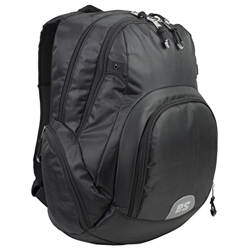 eastsport-universal-tech-backpack-with-front-cooler-pocket-black