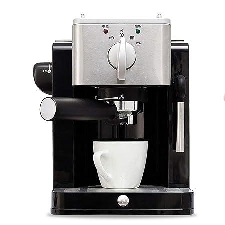 Simple-Coffee Máquina De Café Cafetera Eléctrica Máquina De ...