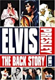 Elvis Presley: The Back Story, Vol. 2