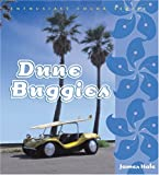 Dune Buggies - Ecs, James Hale, 0760316848