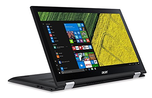 Acer Spin 3 15.6 (Acer Spin 3 2-in-1 1)