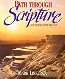 Path Through Scripture, Link, Mark, 078290470X