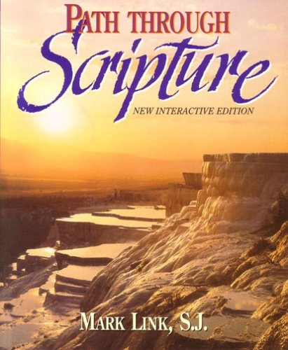 Path Through Scripture