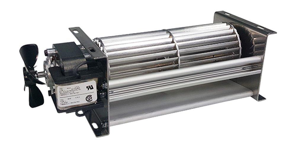 5A142-256B Blower Motor