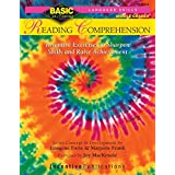 Reading Comprehension BASIC/Not Boring 6-8+