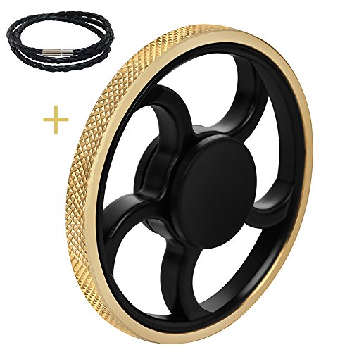 amilife-edc-fidget-spinner-high-speed-stainless-steel-bearing-adhd-focus-anxiety-relief-toys-01-edc-