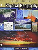 Physical Geography Manual 7th Edition