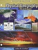 Physical Geography Manual, Corbet, John H., 0757573096