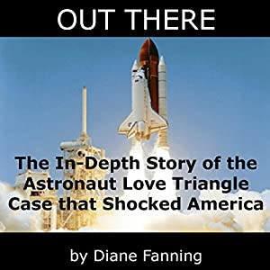 Out There Audiobook