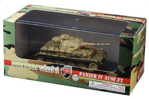 1:72 装甲車stahl ダイキャスト アーマー 88003 クルップ Sd.Kfz.161 装甲車 IV F2 ダイキャスト モデル ドイツ軍 15.PzDiv #432 Russia 1944【