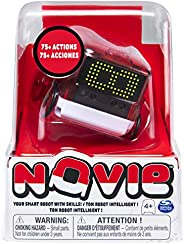 Novie, Interactive Smart Robot with Over 75 Actions