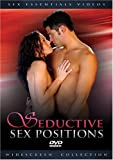 Sex Essentials Videos: Seductive Sex Positions