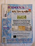 img - for Sedona Journal of Emergence, June 2010 (Volume 20, No. 6) book / textbook / text book