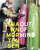 Out of Mind, Shawn Mortensen, 0810993163