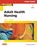 Study Guide for Adult Health Nursing