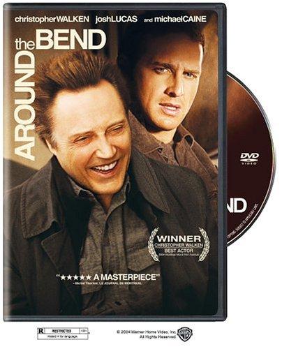my 3 sons dvd - 9