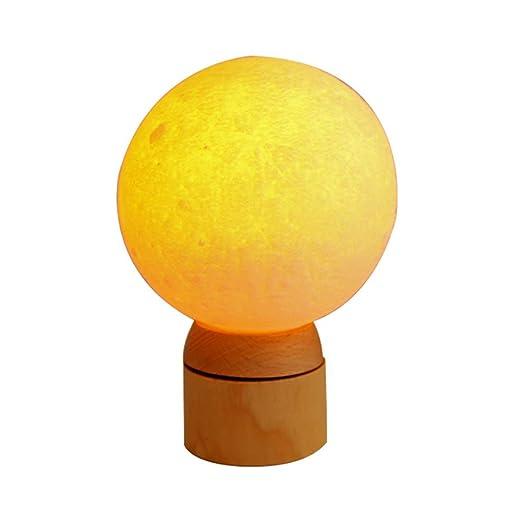 Caja De Música De Madera Personalizada Moonlight Music Box, Color ...