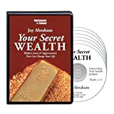 Your Secret Wealth (6 Compact Discs)