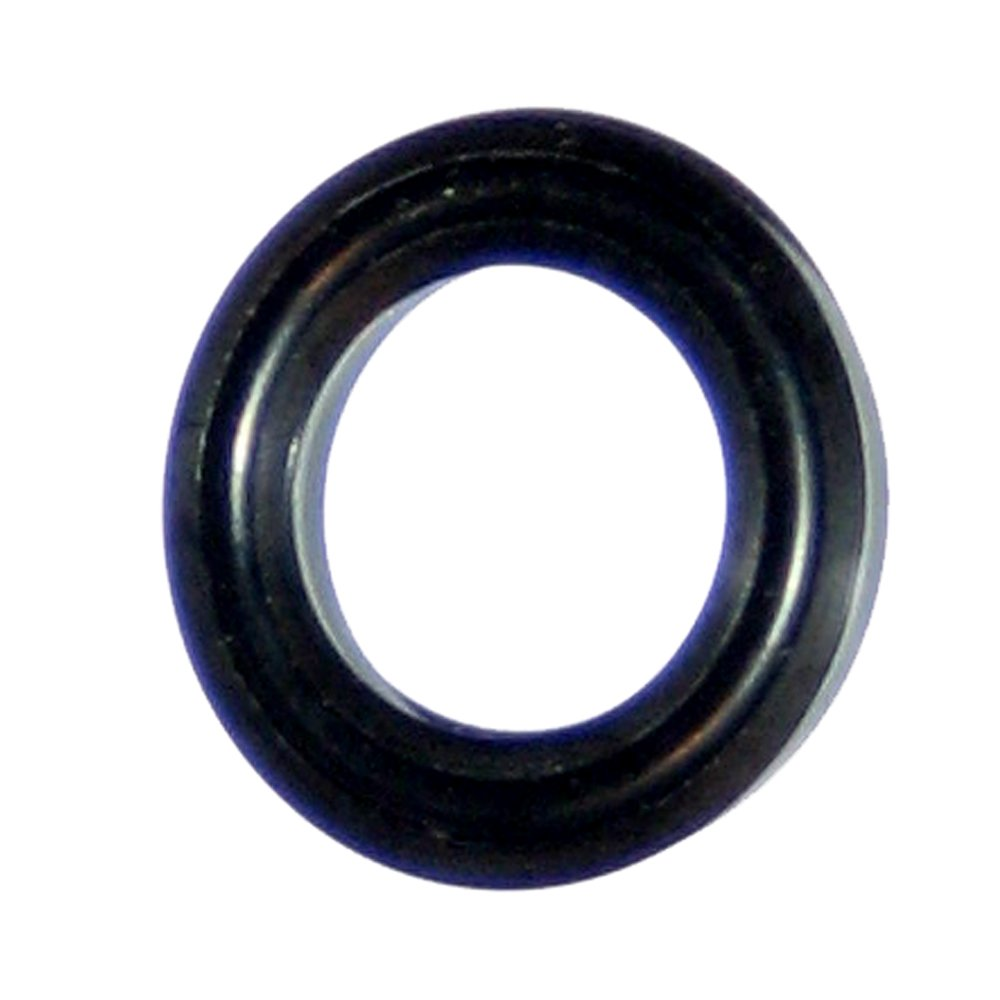 Raritan Shaft Seal f/ PH PHII