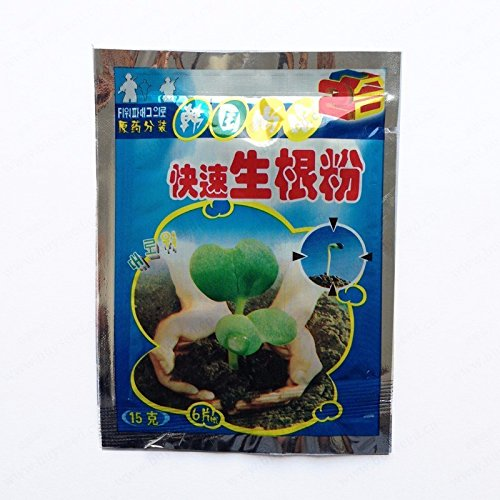 fast-growing-roots-seedling-germination-aid-flower-anther-essential-fertilizer-improve-the-survival-