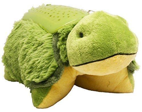 Pillow Pets Dream Lites Turtle product image