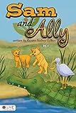 Sam and Ally, Kristen Stalvey Gilbert, 1615666486