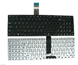 Laptop keyboard for ASUS X552E D552C Y582 K550C X550V X550VC R510VC R510VB