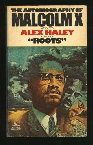 Alex Haley The Autobiography Of Malcolm X Pdf