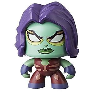 5134WUDO4EL. SS300 Marvel Mighty Muggs Gamora #20