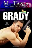 Grady (Boys of Brighton) (Volume 7)