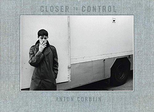 In Control - Das Buch zum Ian Curtis Film