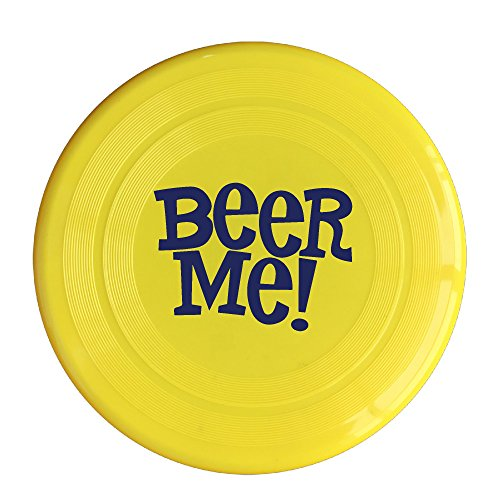 beer-me-brewery-flying-disc-throw-disc-resistant-disc-frisbee-small-medium-large-sized-dogs-pet-spec