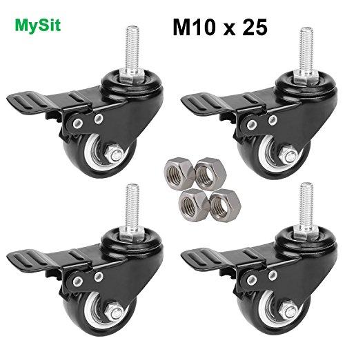 MySit 2