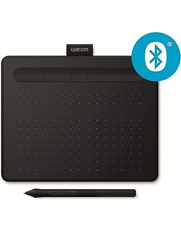 Tabletas Graficas Amazon Es