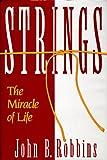 Strings, John Robbins, 1880823179