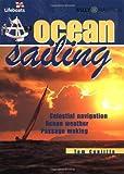 Ocean Sailing, Tom Cunliffe, 1898660611