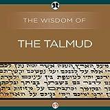 Bargain Audio Book - Wisdom of the Talmud