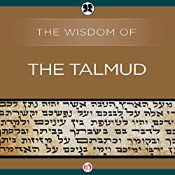 Wisdom of the Talmud