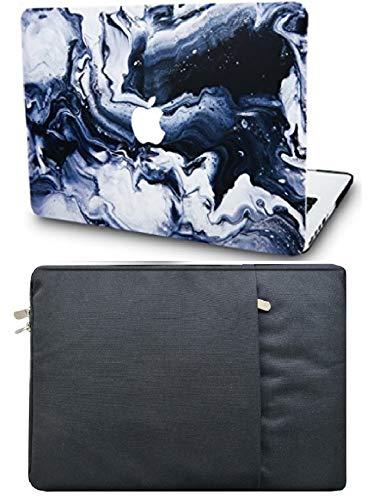 KECC Laptop MacBook Retina Plastic