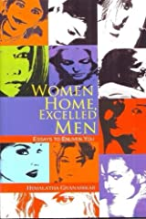 Women Home Excelled Men Paperback