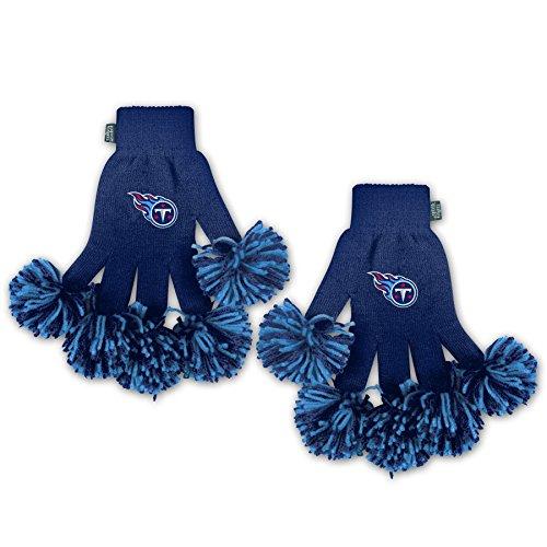 Tennessee Titans Cheerleading - 1