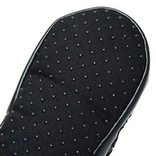 Confezione Bambino Adorel 3 Antiscivolo Calzini Da Pantofole qxC8ZSwR